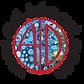 Logo ad-ideart 2.png