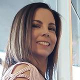 Donna_edited.jpg