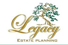 LegacyEstatePlanning.JPG