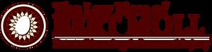 BertMoll-Logo.png