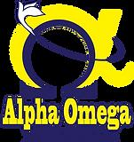 aandotech-logo.png
