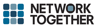 network-together-logo.png