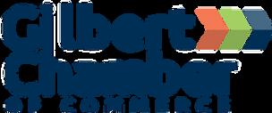 Gilbert Logo.png