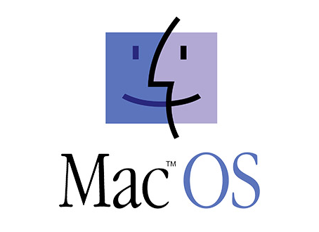 5 Tips to Help You Transition to Macs