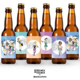 Exclusive 6-Pack