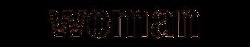 Woman black logo.png