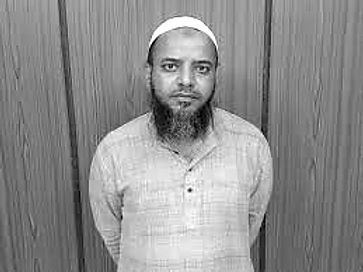 Incognizance by Police Led to the Mean Spirited of Activist Khalid Saifi: Delhi Court