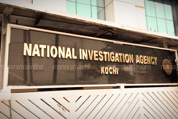 NIA Court Kochi :Books, Slogans, Diary entries not evidences for UAPA Charges Without Overt Acts of Violence or Instigation.