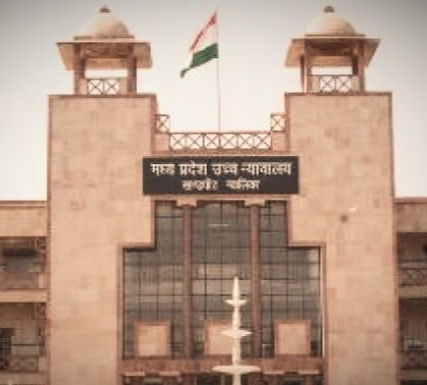 Madhya Pradesh HC grants 2 - month bail to Rape accused to marry complainant