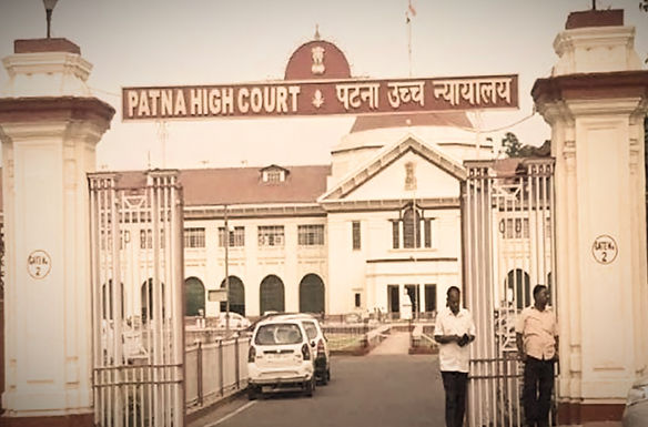 Examination and Open Schooling to take an immediate decision was directed to State Government and Bihar Board: Patna HC.