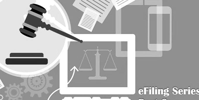 Framing of rules on E-filing: Madhya Pradesh HC