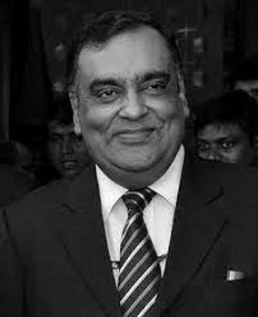 Yashvardhan Kumar Sinha nominated as Chief Information Commissioner.