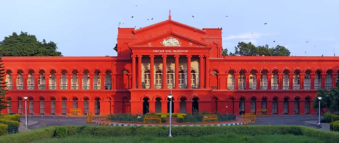 Address non-payment of pension crisis endured by aged citizens: Karnataka HC recommends state government.