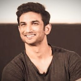 Sushant's sisters accused the Maharashtra government of making a false case.