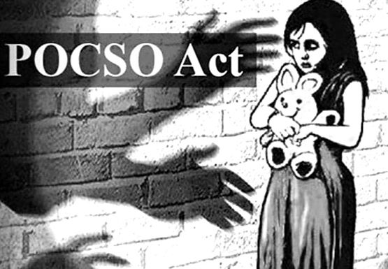 SC restated on the POCSO cases that a conviction can be based on sole testimony of victim if trustworthy.