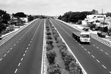 Supreme Court said environmental clearance is necessary for making declaration of land acquisition as per section 3D, National Highways Act.