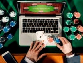 Union of India & State Government to treat PIL filed against online gambling: Delhi HC
