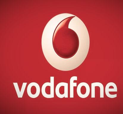 VODAFONE has won International Arbitration against India of Rs. 20,000 crore regarding a tax dispute case.