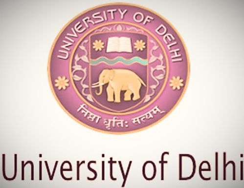 Delhi HC directs to issue Digital Degree Certificates To Students of  Delhi University.