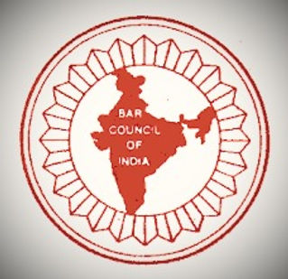 Law universities can conduct physical examination: Bar Council of India