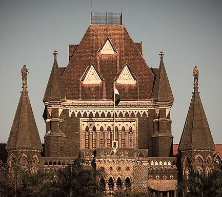 Bombay HC regarding consumption of drug stated that giving money doesn't come under financing or harbouring under section 27A of NDPS Act