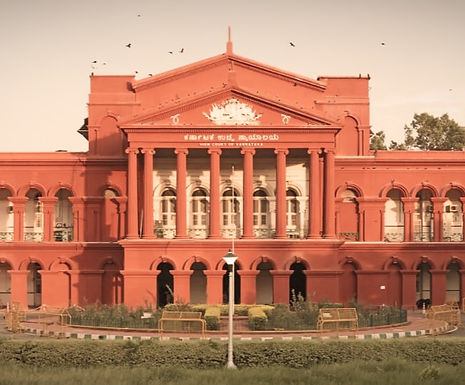 Plea dismissed by Karnataka HC against online exams proposed by the University of Agricultural Sciences.