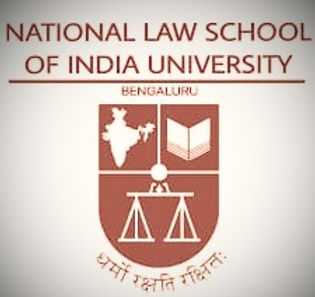 NLSIU Prescribes The Technical Requirements For Candidates In NLAT 2020.