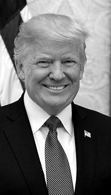 US Court on President Trump's ban on Chinese app TIKTOK