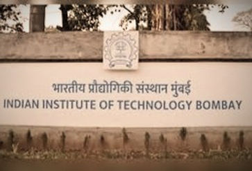 Supreme Court directs IIT Bombay to grant interim admission to student who lost admission after clicking the wrong link.