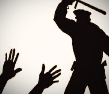 No plans to bring a Legislation on Custodial Violence.