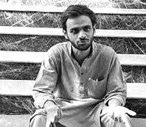 Approval Given By Delhi Government to Proceed Umar Khalid Case under UAPA