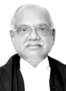 Chief Justice of Madhya Pradesh HC inaugurated three Mediation Centre at the Barwani District.