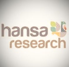 Hansa Research Group told Bombay HC: the complaint was not against the TV channel [TRP Scam].
