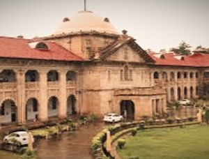 Allahabad HC dismisses Habeas corpus petition of illegal detention in the Hathras case