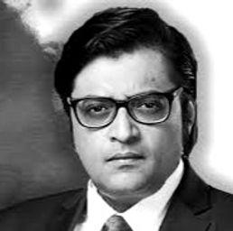 Arnab Goswami's interim bail application order yet to be pronounced says Bombay HC.