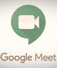 Law students' pleas before CCI regarding the interrogation of 'Google meet' with Gmail misusing its prominent stance.