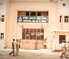 Indict Complaint Tihar Jail Authorities Turn down Basic Requirements: Warning of Jail Inspection by Delhi Court