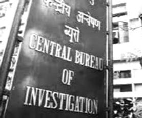 Advocate to take consent for proceedings against CBI DIG for apparent physical attack on public prosecutor.