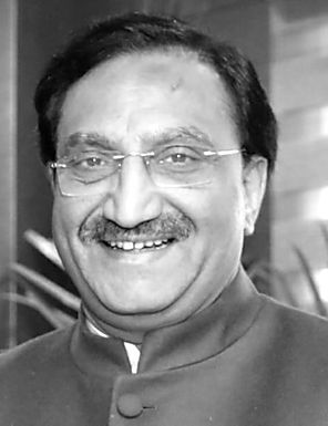 UGC and CBSE are directed to collaborate the release of CBSE compartment exams result: Education Minister Dr.Ramesh Pokhriyal Nishank