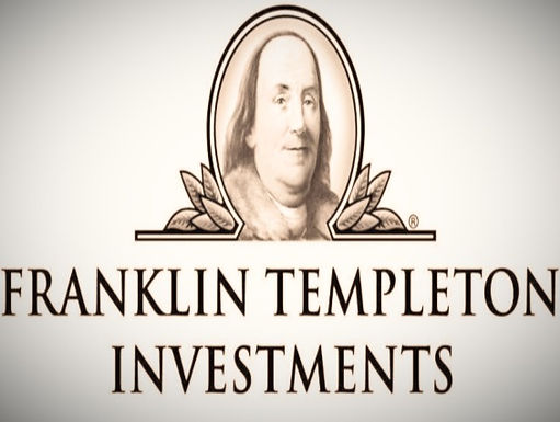 Additional affidavit filed by Franklin Templeton on the judgment given by Karnataka HC