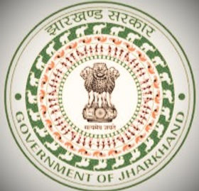 General Consent granted to CBI was withdrawn by Jharkhand Government