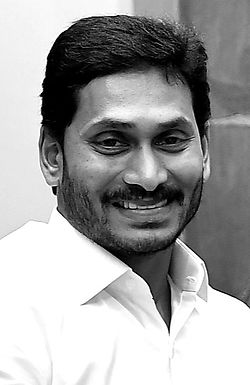 Aiming action against the CM Jagan: Former AP HC Judge engraves to CJI.