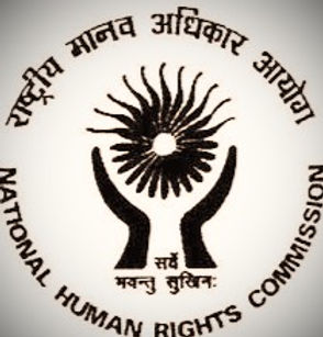NHRC issues report to DGP, MP Govt, and Prison Chief regarding 'gang-rape' of a woman in prison.