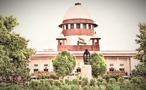 Can potentiality of transfer petition under Section 21A of Hindu Marriage Act be invoked: SC explains