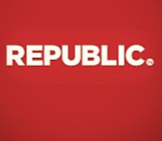 "Republic TV questioned over it's ""Investigative Journalism"" in SSR media trial case by Bombay HC"