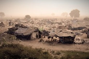 Allahabad HC puts a stay on demolition of Ghaziabad slum saying it is the responsibility of state to protect weaker section in this pandemic