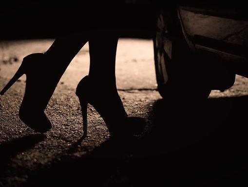 """""""Prostitution is not an offence and women have right to choose their own vocation"""": Bombay HC"""