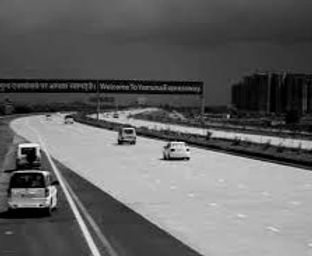 In Yamuna Expressway land scam, Allahabad High Court grants second bail application to accused