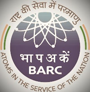BARC's order of imposing fine on TV Networks quashed by Bombay HC.