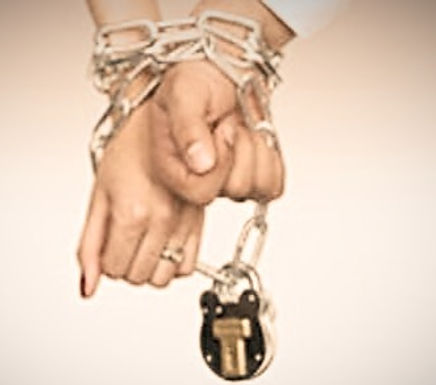 Rape- Misconception of fact about promise to marry?